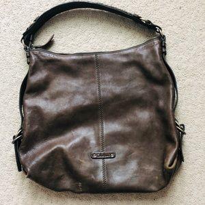 Cole Haan Hobo Handbag